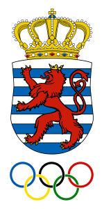 COSL_Wappen