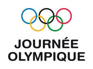 LogoJourneeOlympique2012-CMYK